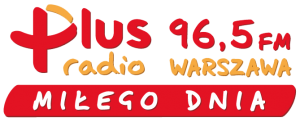 logo_plus copy