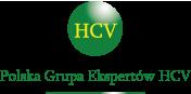 logo_hcv