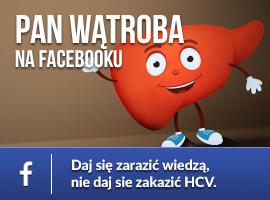 banner_facebook_1_270