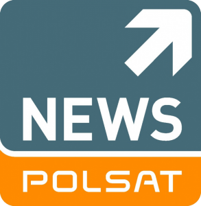 Polsat_News_-_Logo copy