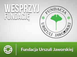 banner_fundacja_270