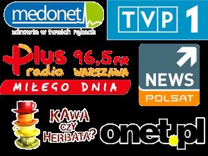 media png